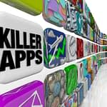 bigstock-The-words-Killer-Apps-on-an-ap-28380320