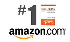 amazon No1 PNG