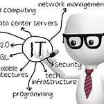 Managed Services – What is needed for your business.