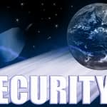 Cyber Security - PROTECT YOURSELF