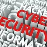 User awareness is an integral part of Cyber Security