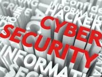 The Cyber Security Market Is Hot! Heres Why